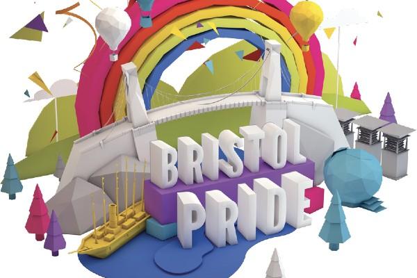 Bristol Pride announced for Saturday, July 11, 2020