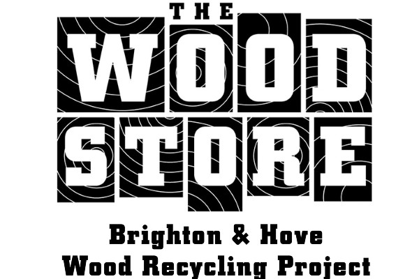 BRIGHTON RECYCLING PROJECT IN PERIL