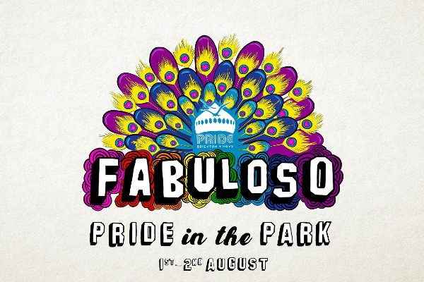 Dance Tent Line-Ups Announced For FABULOSO Pride In The Park