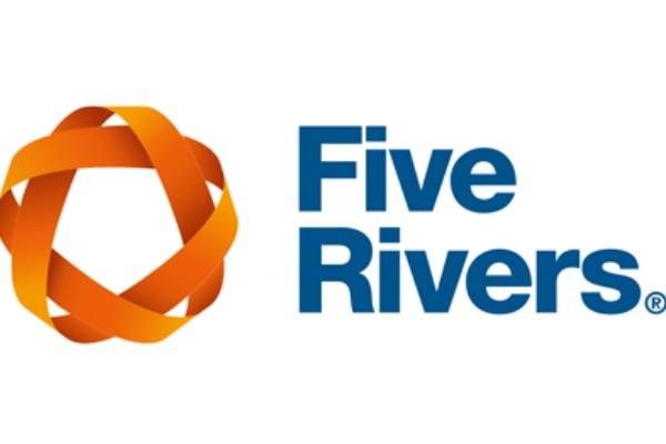 Five Rivers Child Care call for more LGBTQ+ foster carers