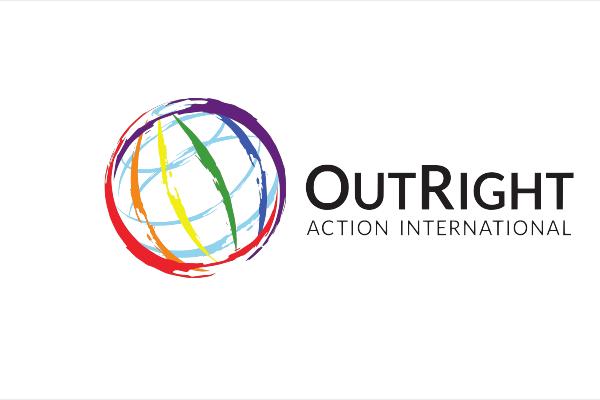 Gabon decriminalise same-sex relations