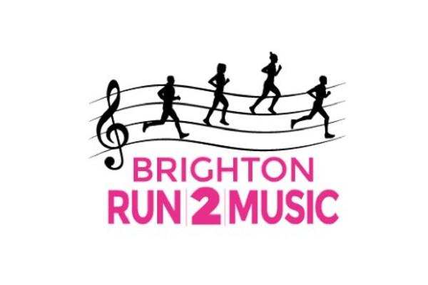 LGBTQ ambassador announced for 3rd Brighton  RUN2MUSIC