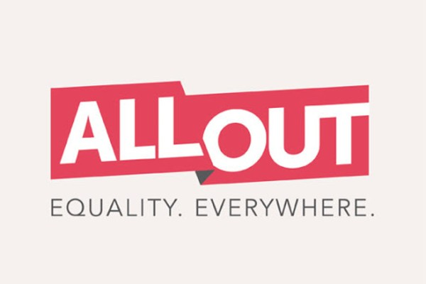 All-Out has started a petition to ensure that Scottish Parliament politicians hear from Trans people