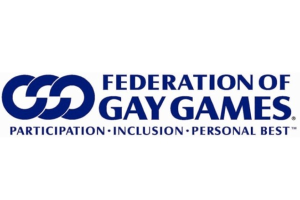 Twenty cities express interest in hosting Gay Games XII in 2026
