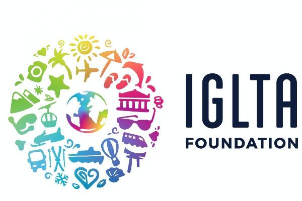 International LGBTQ+ Travel Association Postpones Convention in Milan due to COVID-19