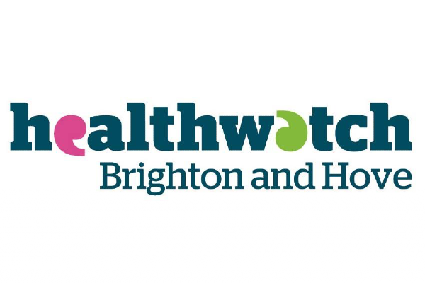 Healthwatch Brighton & Hove concerns about guidance to GPs and Care Homes