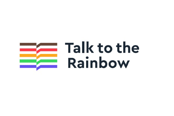 Launch of new LGBTQ+ mental health/counselling servicefor the South West
