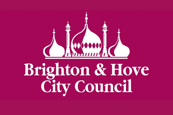 Council launch survey on youth services