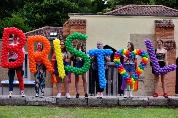 Bristol Pride Festival Postponed due to Covid-19