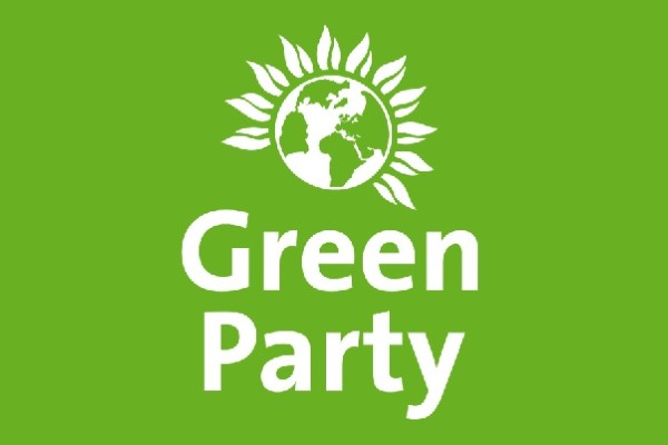 Green Party cancels its Brighton Spring conference