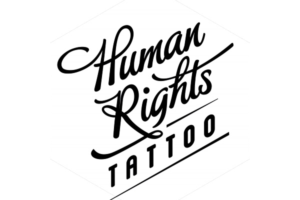 TATTOOING HUMANITY documentary about the life of a 21 year old LGBT activist in Russia
