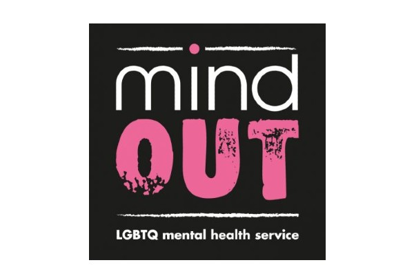 MindOut launches three-year strategic plan