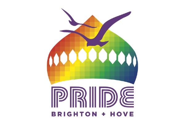 Brighton Pride issue short update about Pride 2020