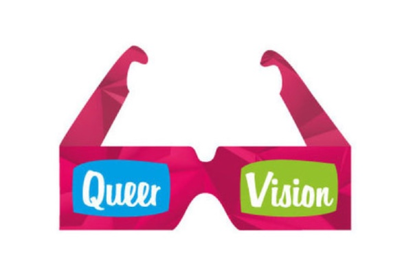 Submissions for Bristol Pride's Queer Vision film festival now open
