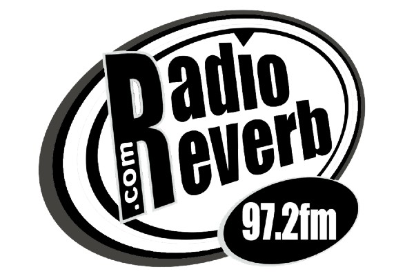 RadioReverb to mark International Women's Day on Saturday, March 7