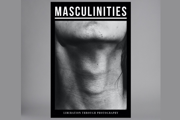 """REVIEW:""""Masculinties: Liberation Through Photography"""" @ Barbican Art Gallery"""