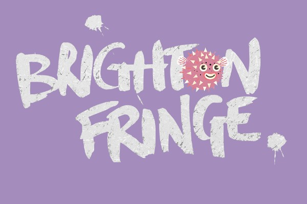 Brian Butler takes a dive into the unique cocktail of live entertainment that is Brighton Fringe