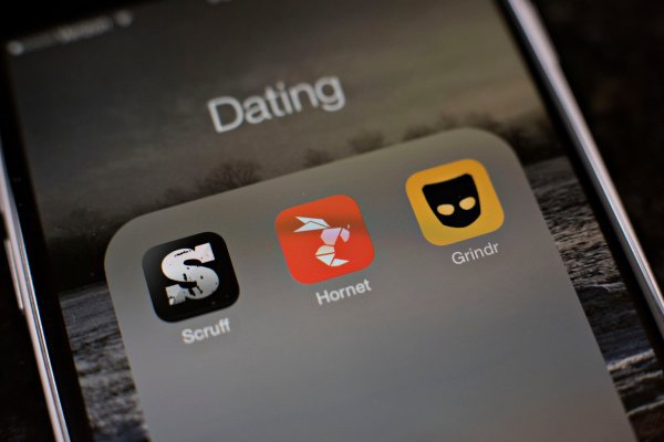 Dating apps advising users to take precautions against coronavirus
