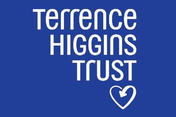 THT announces series of wellbeing webinars