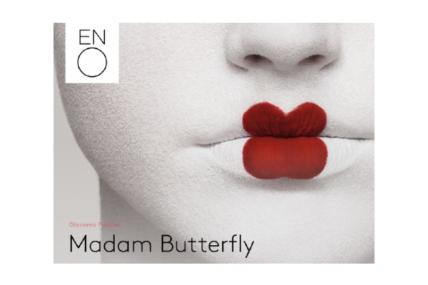 OPERA REVIEW: Madam Butterfly @ ENO