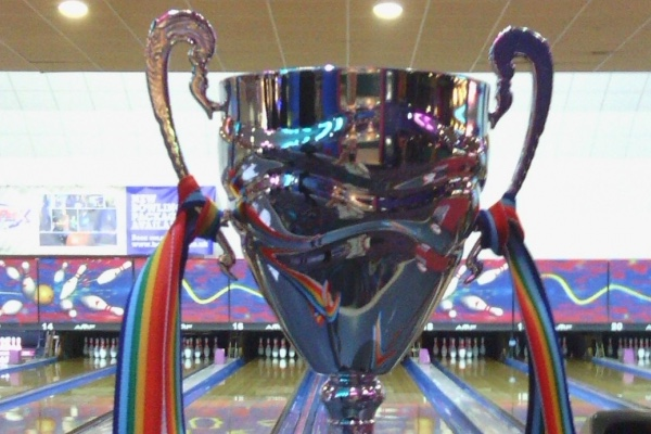 BLAGSS Bowling Extravaganza – Outdoor Lads retain the crown!