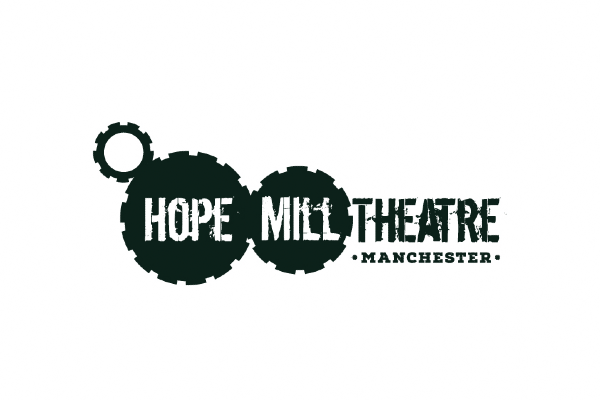 REVIEW:Hope Mill Theatre streaming- Some Enchanted Evening