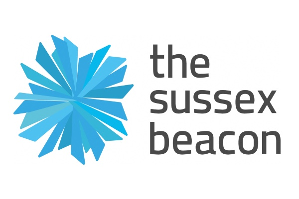 Get off your sofa and 'Bop for the Sussex Beacon'