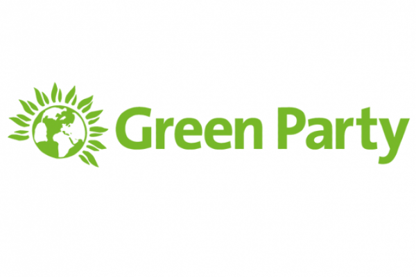 Clarity needed for city on PPE, support for care homes, ventilators & testing, say Greens