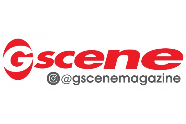 Gscene's Instagram@gscenemagazine quivering for your attention