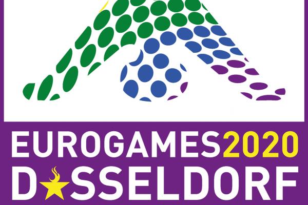 EuroGames 2020 Düsseldorf seeks postponement solution