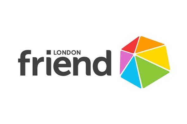 London Friend Support update advice –  Chemsex & COVID19 Lockdown