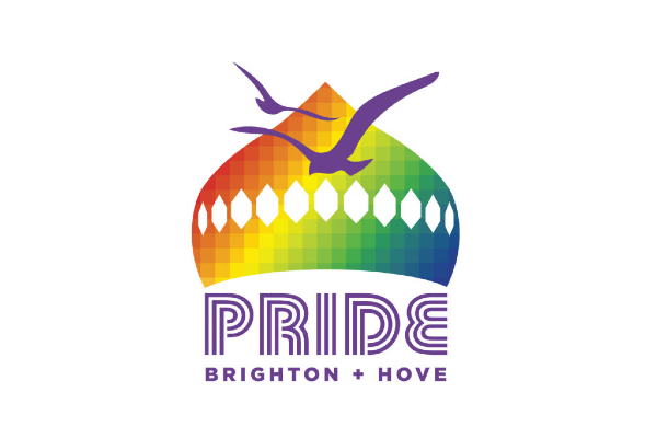 Brighton & Hove Pride rescheduled to 7th-8th August 2021
