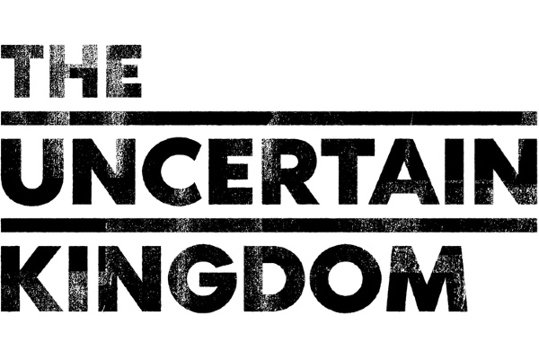 PREVIEW: Verve Pictures presents The Uncertain Kingdom