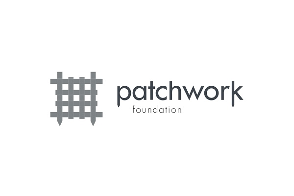 Brighton MPs win awards from the Patchwork Foundation