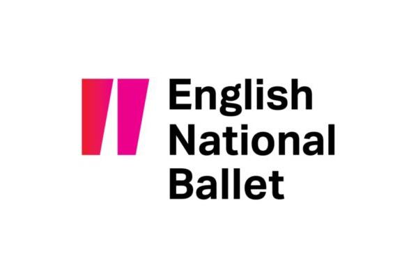 REVIEW: English National Ballet – Broken Wings -Streaming