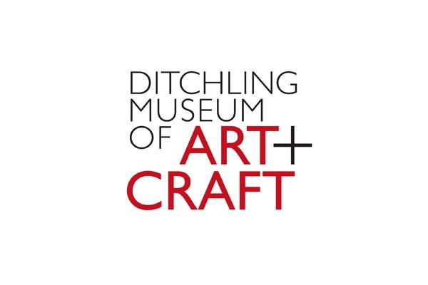 #CreateToRelate – free online tutorials & taster sessions @ Ditchling Museum of Art + Craft