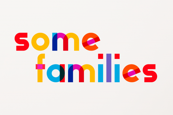 UK's first LGBTQ+ parenting podcast series available now