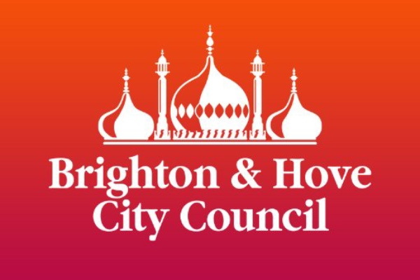 Brighton & Hove City Council to reopen waste and recycling sites following new guidance