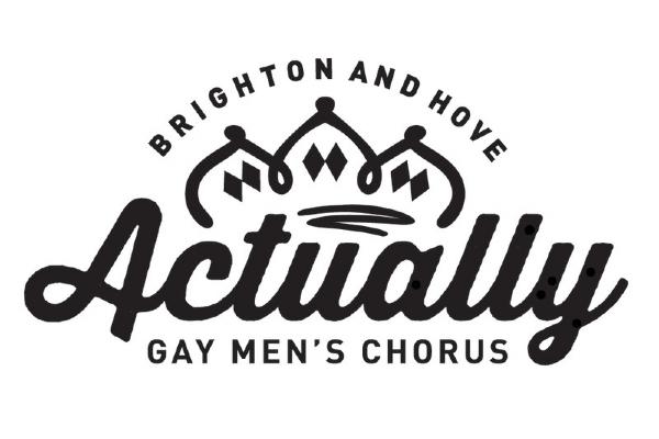 Brighton Actually Gay men's Chorus produce special COVID-19 video