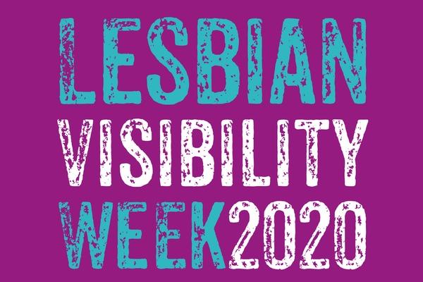 Facebook bans Lesbian Visibility Week advert