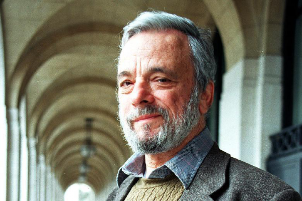 REVIEW: Streaming concert Take Me To The World :Sondheim 90th Celebration