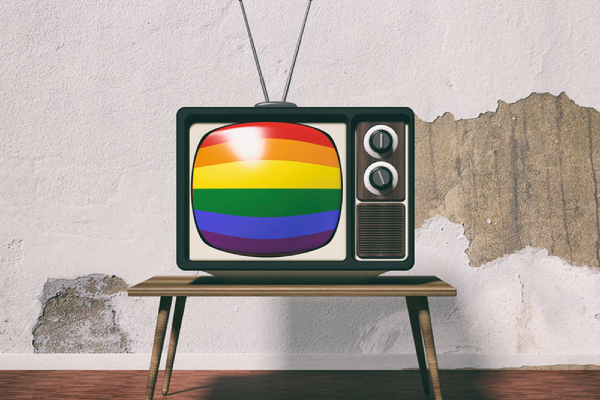 OutRight TV – sharing LGBTQ+ stories amid the corona pandemic