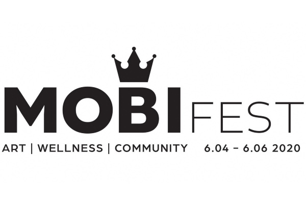 MOBIfest – a Virtual Pride Festival for Queer Communities of Colour