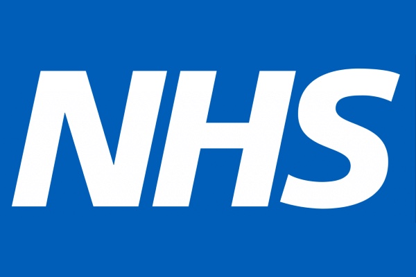 NHS is 'Open for business'
