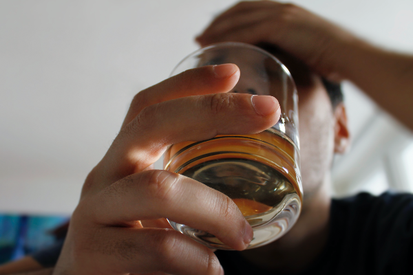 Department for Education reveals thousands more South East households are misusing drugs and alcohol