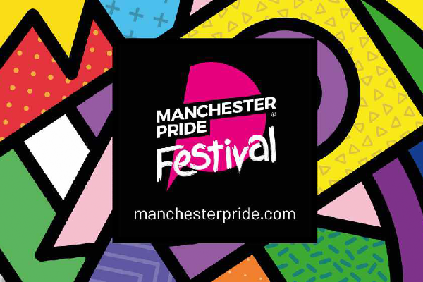 Queer women take over 'Manchester Pride In Your Living Room'