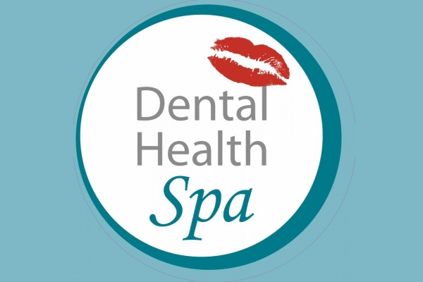 'A Healthy Smile for a Healthy Body' – Christina Chatfield from Dental Health Spa shares top tips for your pearly whites