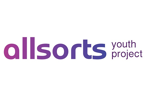 Allsorts: 'Understanding and Supporting LGBTU+Children &Young People'