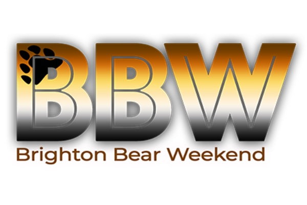 TODAY! The legendary BBW Garden Party at Dorset Gardens (12-6pm)