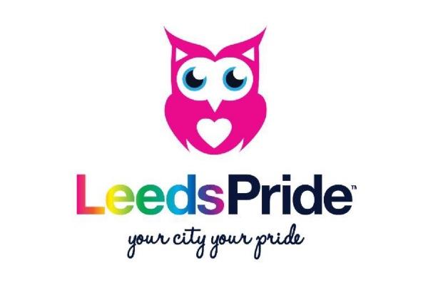 Leeds Pride cancelled due to coronavirus